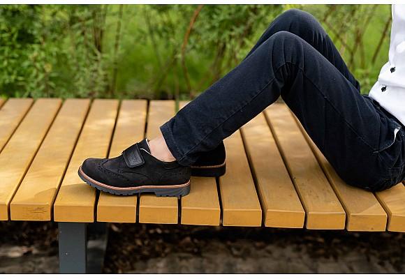 ТОП 10 ортопедической школьной обуви для мальчиков | Kinder Moda