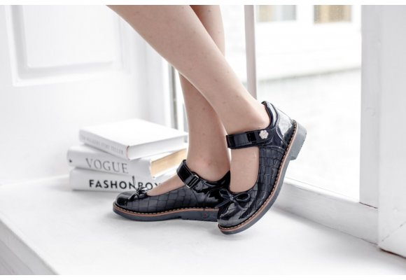 2f9cefef6 Детская обувь — купить ортопедическую обувь для детей в Киеве, цены ...