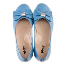 Для девочек Туфли 2045