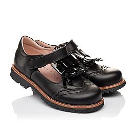 Для девочек Туфли 3157