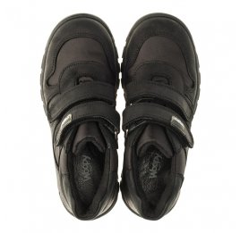 Ботинки Демисезонные ботинки  3220