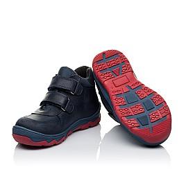 Ботинки Демисезонные ботинки  3223
