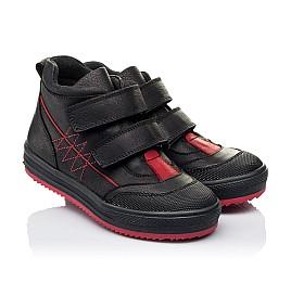 Ботинки Демисезонные ботинки  3231