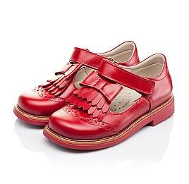 Для девочек Туфли  3293