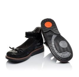 Праздничные туфли Туфли ортопедические  3458