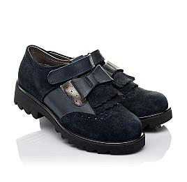 Для девочек Туфли  3506