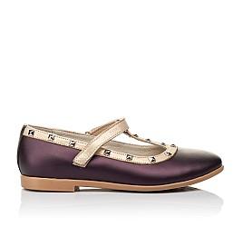 Праздничные туфли Туфли 3512