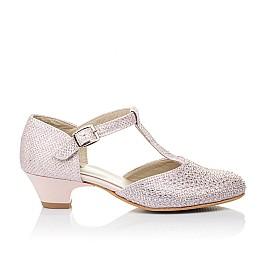 Праздничные туфли Туфли 3563
