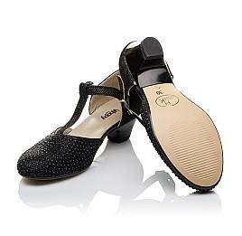 Праздничные туфли Туфли 3567