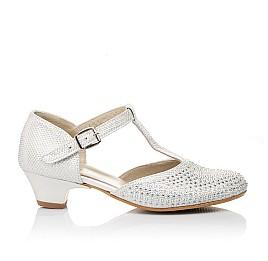 Праздничные туфли Туфли 3568