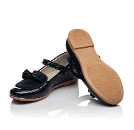 Для девочек Туфли 3640