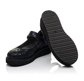 Для девочек Туфли  3647