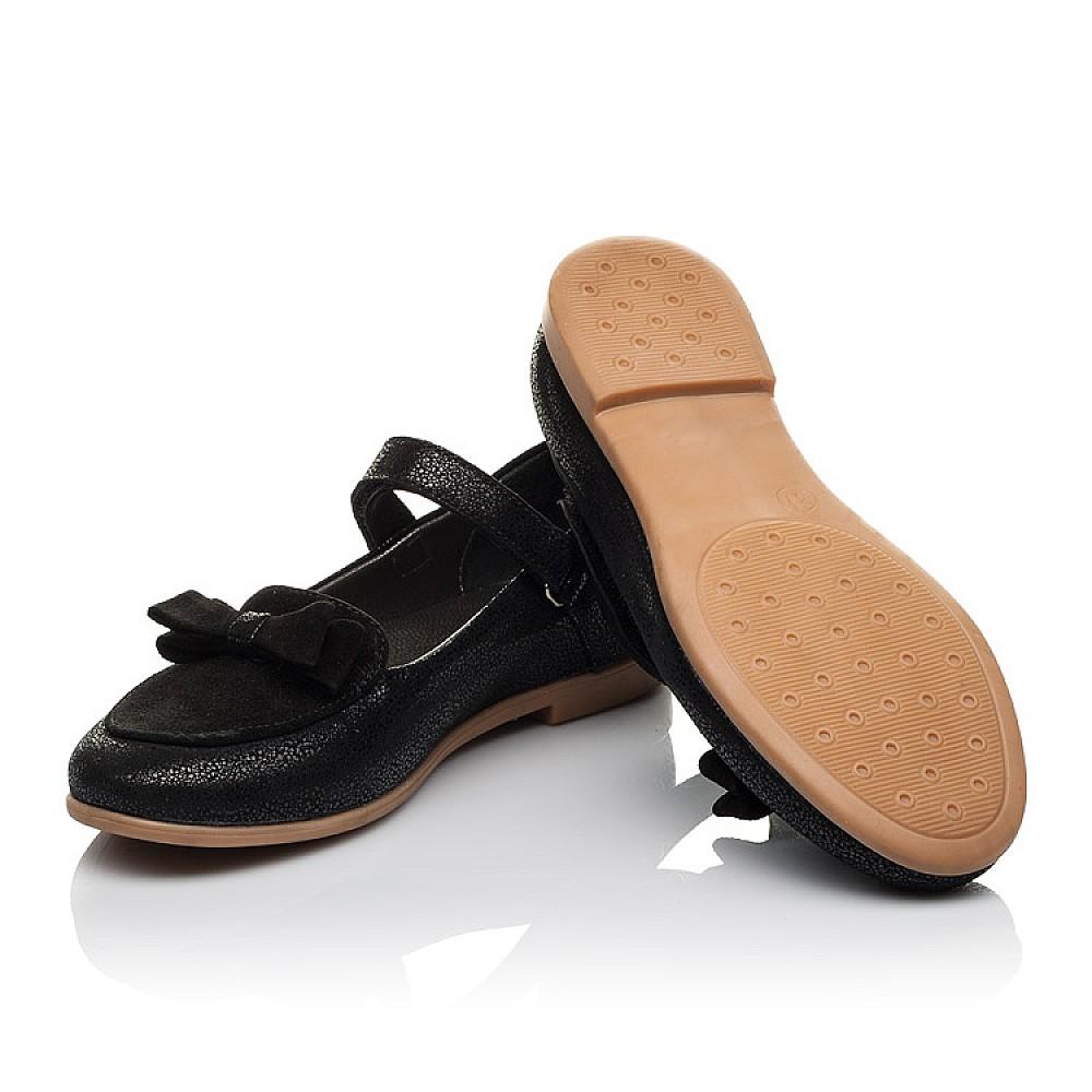 Для девочек Туфли 3656