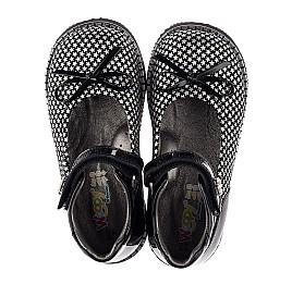 Для девочек Туфли ортопедические  3771