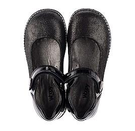 Для девочек Туфли ортопедические  3773